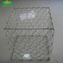 Low+cost+weave+galvanized+gabion+box