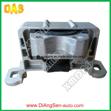 Auto Parts Engine Motor Mounting for Mazda (BCM4-39-060)
