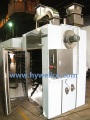 Food Grade Drying Oven