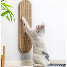 Durable Sisal Board Scratcher for Kitty