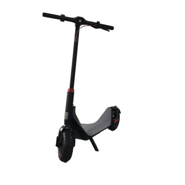 Two Wheels Electric Scooter 30 Km Range