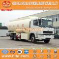 CAMC 6x4 25M3 bulk cement truck good quality hot sale for sale