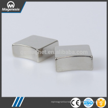 China manufacture quality permanent neo magnet hook