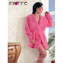 MIORRE WELLSOFT HOUSECOAT DRESSING GOWN ROBE