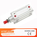 ISO 6431 DNC Series Hydraulic/Pneumatic/Air Cylinder