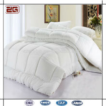 New Design High Quality Luxury Thick Manufactured Star Hotel Duvet