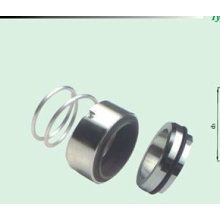 Standard Mechanical Seal for Chemical Industry (HB7)
