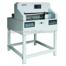Machine de découpage de commande numérique JY-4806EX