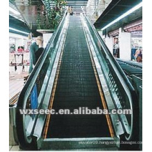 Moving Walk Escalator(TKJ-SEE-MW12)