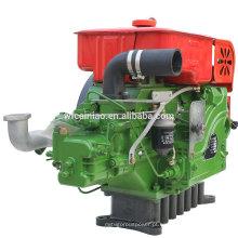 desempenho estável de alta qualidade bom preço do motor diesel