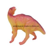 Dinossauro animal Figrues para presentes da criança Brinquedos infantis