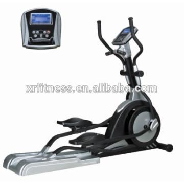 Appareil aérobie Usage intérieur Appareil de fitness / Vente chaude Machine elliptique / Cardio Machine