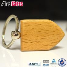 Proveedor de cadena de madera personalizado de estilo clásico