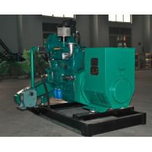 Морской генераторный агрегат Deutz Mwm (50 кВт)