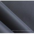 Oxford Taslan Nylon Fabric with PVC/PU