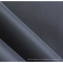 Oxford Taslan Nylon Stoff mit PVC / PU