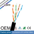 СИПУ высокоскоростной лучшей цене электрической сети оптом витая пара внешний UTP кат 5е кабеля