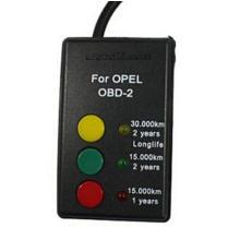 Si-Reset Opel OBD2 Si Reset Opel OBD2 Diagnsotic Tool
