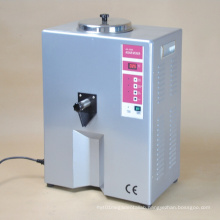 Ax-2006 Duplicating Machine with CE