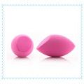 Beauty Tool Free Latex Makeup Sponge/Egg/Calabash Shape Cosmetic Sponge