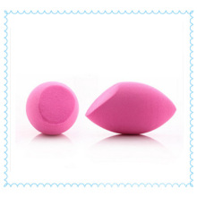 Beauty Tool Free Latex Makeup Sponge/Egg/Calabash Shape Cosmetic Sponge