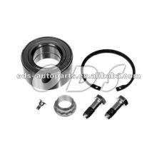 Mercedes Benz Car Kits Wheel Bearing Kit (210 330 01 51 VKBA 3518)