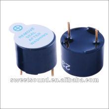 Buzzer Magnético de 12mm