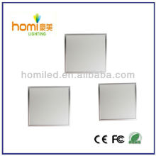 NO UV NO MERCURY led panel LIGHT