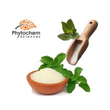 TSG90-99% Powder Tablet Sachet Natural Sweetener Stevia Extract