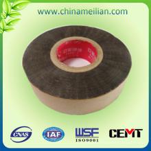 Polyimidfilm Glimmerband 5440-1 (570)