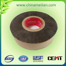 Polyimide Film Mica Tape 5440-1 (570)