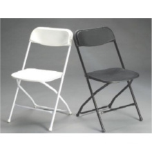 Cheap High Quality Plastic Folding Chair