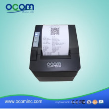 Android Pos Thermal Printer Bluetooth