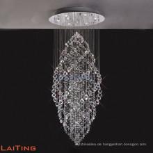Lamparas de techo Leuchte von Decke lamparas dekorativen modernen Kronleuchter 92007