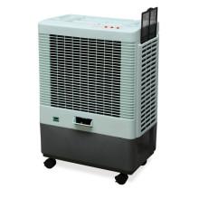 Переносной воздухоохладитель