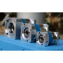 Mechanical Parts Sourcing
