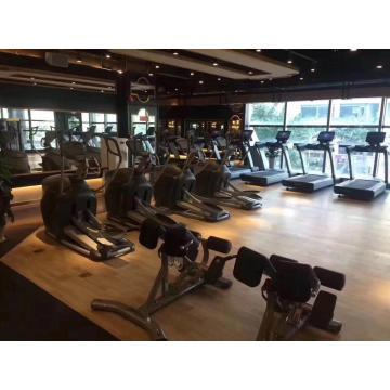 Forfait Hôtel 120 Package Commerical Gym