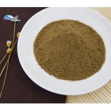 Epimedium Extract Icariin Horny Goat Weed Powder