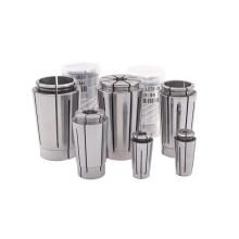 precision machine tool accessories SK collets