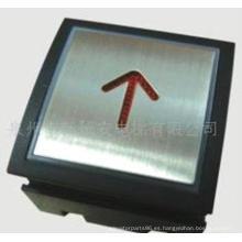 Piezas del elevador, levantar piezas--botón
