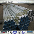 3 inch galvanized pipe prices