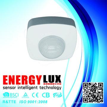 Es-P24A Outdoor One Detector Infrared Motion Sensor