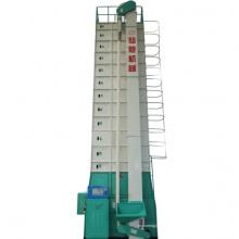 2014 venda quente e boa qualidade secador secador de grãos