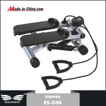 Good Quality Elastic Rope Mini Stepper for Sale (ES-034)
