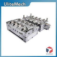 Good design plastic injection toy mould
