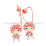 2014 new design children fashion and accessories, OEM orders are welcome