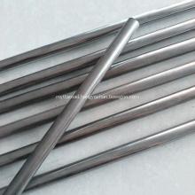 Cold Drawn steel pipe PRECISION TUBE BKS NBK