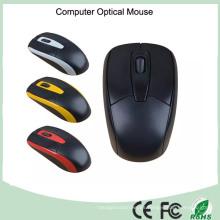 El ratón de computadora con cable más barato (M-801)