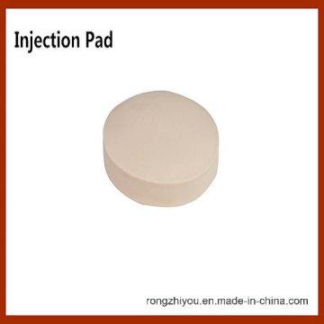 Simplified Insulin Injection Training Human Nursing Model