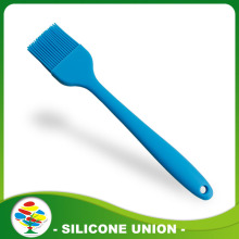 Silicone/cuisine/pinceau brosse/cuisson huile brosse